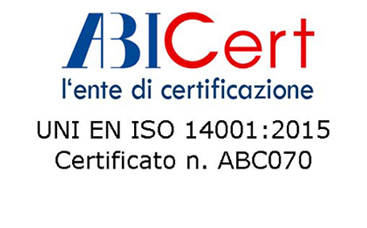 certificazione ambientale